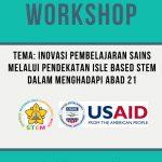 Pengumuman Workshop