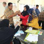Workshop ISLE Based STEM: Hari Ke-2